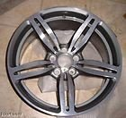 Competition Package 2004 2010 Forged Wheels 36112283850 photo