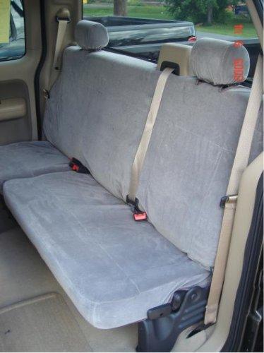 Accessories Durafit Seat Covers FD13-C1