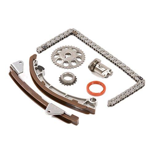Sets & Kits Domestic Gaskets TK2024L