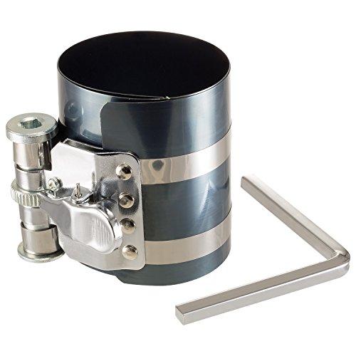 CARBYNE inch Piston Ring Compressor 3101506 photo