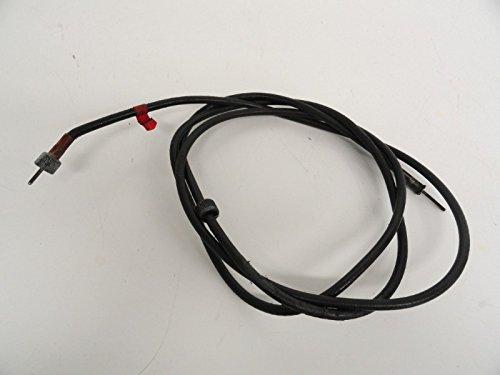 Polaris Indy Speedometer Speedo Cable 8888 photo